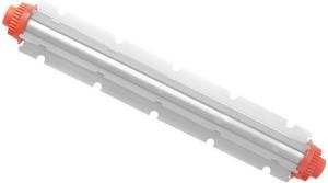 Комплект насадок для Neato XV-11 Blade Brush SotMarket.ru 2310.000
