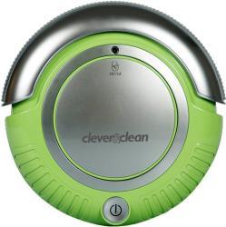 Фото робота-пылесоса Clever&Clean M-002