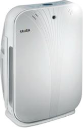 Фото очистителя-увлажнителя воздуха Faura NFC-260 Aqua