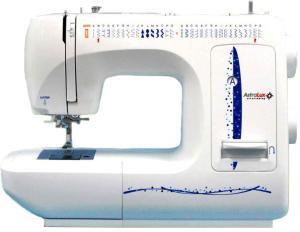 Фото швейной машинки AstraLux 700