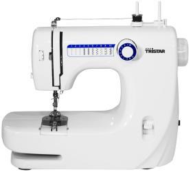 Фото швейной машинки Tristar SM-6000