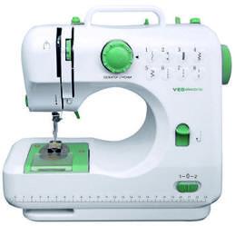 Фото швейной машины VES 505