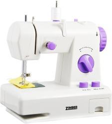 Фото швейной машины Zimber ZM-10919