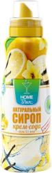 Home Bar Крем-сода 0.5 л SotMarket.ru 200.000