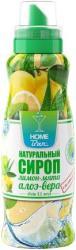 Home Bar Лимон-мята-алоэ-вера 0.5 л SotMarket.ru 200.000