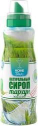 Home Bar Тархун 0.5 л SotMarket.ru 200.000