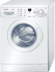 Фото стиралки Bosch WAE 24365 OE
