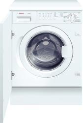 Фото стиралки Bosch WIS 24140 OE