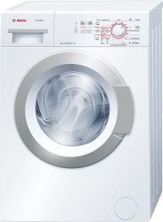 Фото стиралки Bosch WLG 24060 OE