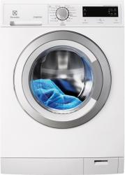 Фото стиралки Electrolux EWF1497HDW
