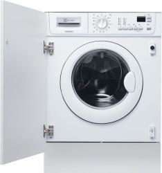 Фото стиралки Electrolux EWG147410W