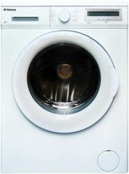 Фото стиралки Hansa WHI 1250 D