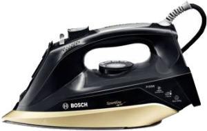фото Bosch TDA 70