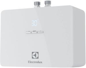 Фото водонагревателя Electrolux NPX6 Aquatronic Digital