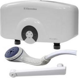 Фото водонагревателя Electrolux Smartfix 3.5 TS