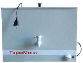 Фото водонагревателя ТермМикс 15