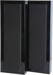 DLS Flatbox XL SotMarket.ru 26000.000