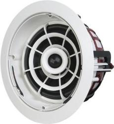 SpeakerCraft AIM 5 One Single SotMarket.ru 7030.000