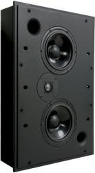 SpeakerCraft Tantra 6 LCR SotMarket.ru 56310.000