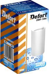 Картридж DeFort DWF-100c SotMarket.ru 230.000