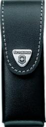 Чехол для ножей Victorinox 4.0524.31 SotMarket.ru 2270.000