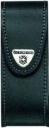 Чехол для ножей Victorinox 4.0524.XL SotMarket.ru 500.000