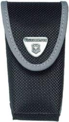 Чехол для ножей Victorinox 4.0543.3 SotMarket.ru 1550.000