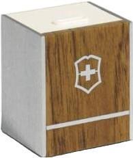 Подставка для ножей Victorinox 819040 SotMarket.ru 470.000