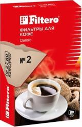 Фильтры Filtero Classic №2 SotMarket.ru 140.000