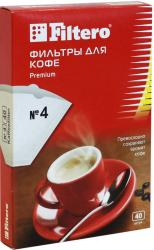 Фильтры Filtero Premium №4 SotMarket.ru 270.000