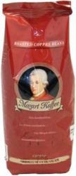 фото Зерно J.J.Darboven Mozart Kaffee Premium Intensive 250
