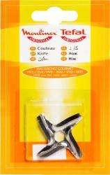 Нож Moulinex DR9 SotMarket.ru 520.000
