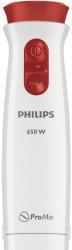 Philips HR 1627 SotMarket.ru 2460.000