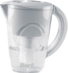 Фото водоочистителя Bort BWF-1300E