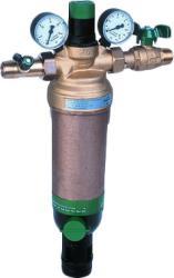 Фото водоочистителя Honeywell HS10S-1 1/2 AAM