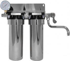 Фото водоочистителя SANTRADE ST MF02002