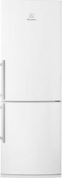 Холодильник Electrolux EN3401AOW SotMarket.ru 26480.000