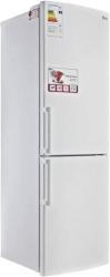 Фото холодильника LG GA-B439YVCZ
