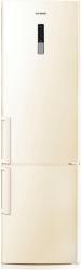 Фото холодильника Samsung RL-50 RRCVB