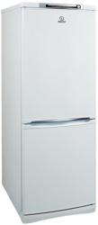 Фото холодильника Indesit SB 167.027