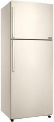 Фото холодильника Samsung RT-46 H5130EF