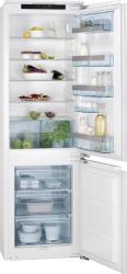 Фото холодильника LG GR-N309LLA