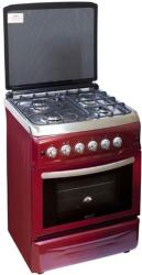 Плита Ricci RGC6040RD красный SotMarket.ru 16770.000