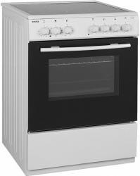 Фото электрической плиты VESTEL VC V66W