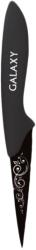 Фото кухонного ножа Galaxy GL9151