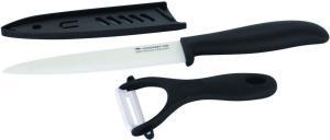 Фото набора ножей Polaris ESC 2C