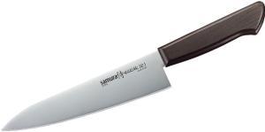Фото кухонного ножа Samura Harakiri SHR-0085