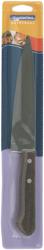 Tramontina Universal 22902/106-TR SotMarket.ru 170.000