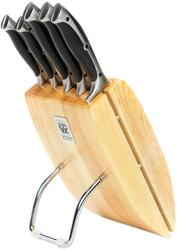 Фото набора ножей Vitax Cardiff VX-2003
