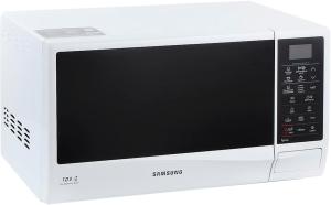 Samsung GE83KRW-2 SotMarket.ru 4660.000
